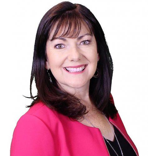 Paula Smith CSP