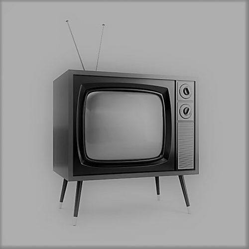Expert TV with GITP (2)