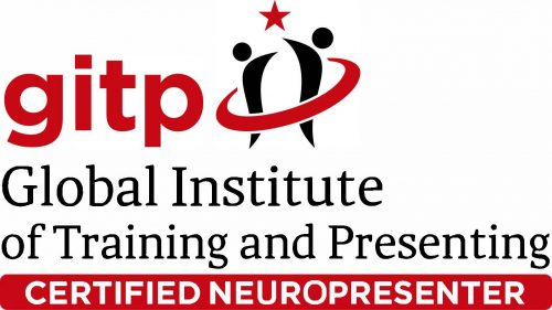 GITP_Logo_with_Cert Neuropresenter