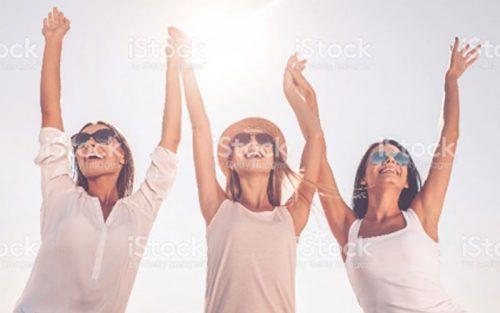 brain-sassy-womens-leadership-retreat