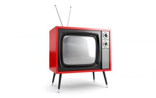 expert-tv