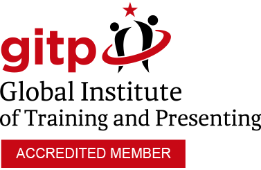 gitp-accredited-member