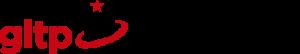 gitp-logo