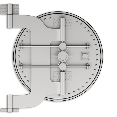 member-vault-new