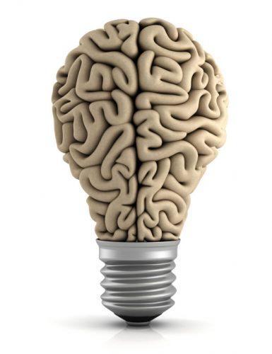 neuropresenting-certification