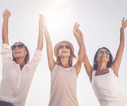 women-retreat