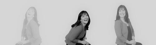 Meet our GITP CEO Paula Smith