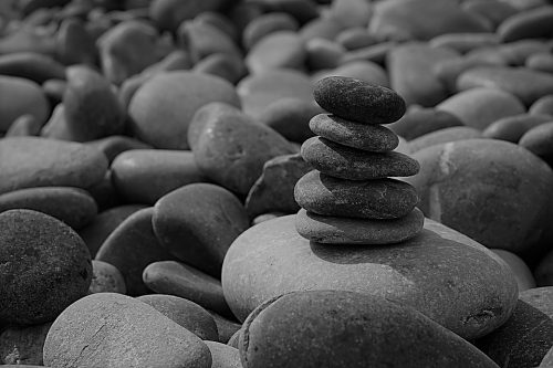 Mindfulness in the workplace with GITP