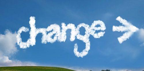 change-948024_960_720 (2)