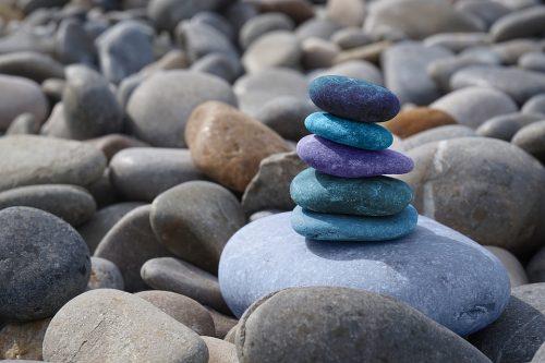 stones-2043707_960_720